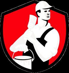 Santa Fe Painters Logo