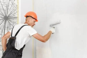 What Should I Look For In A Painting Contractor? - Featured Santa Fe Painters