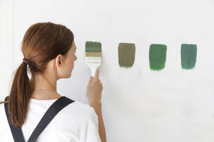 Santa-Fe-Painters-Common-Painting-Mistakes-To-Avoid-Using-correct-Technique